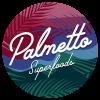 PalmettoC08c-A02bT03a-Z